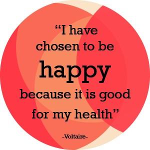 Onnellisuus_on_valinta