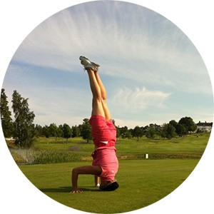 Golf_HealthCoach